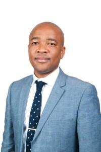 Kwena Makgohlo
