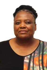 Monica Malunga